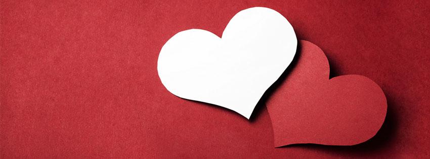 Happy-Valentine's-Day-2014-facebook-cover-photo