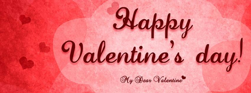 Happy-Valentine's-Day-2014-facebook-photo