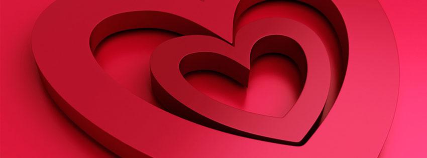 Happy-Valentine's-Day-2014-fb-cover