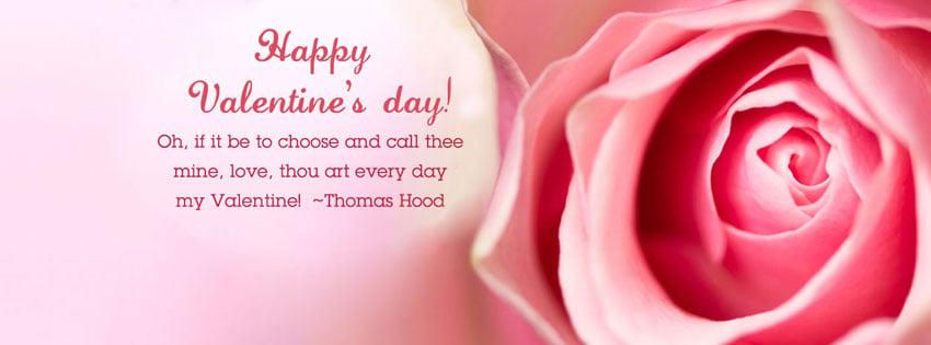 Happy-Valentine's-Day-Facebook-timeline-photo