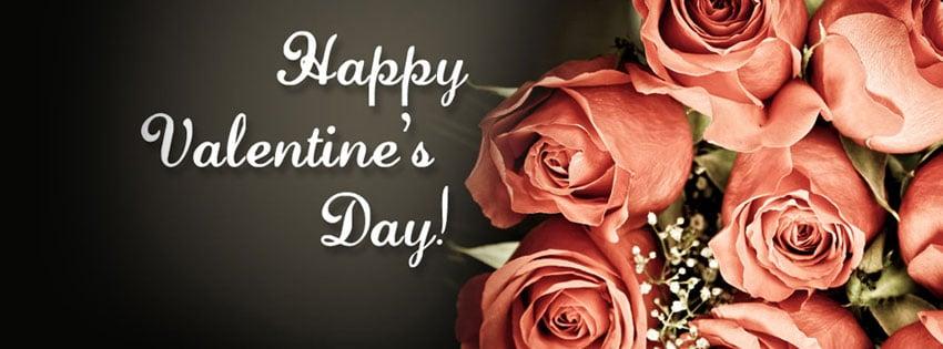 Happy-Valentine's-Day-Fb-Cover