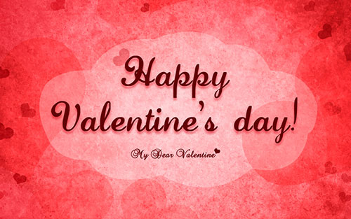 Happy-Valentine's-Day-Image-2