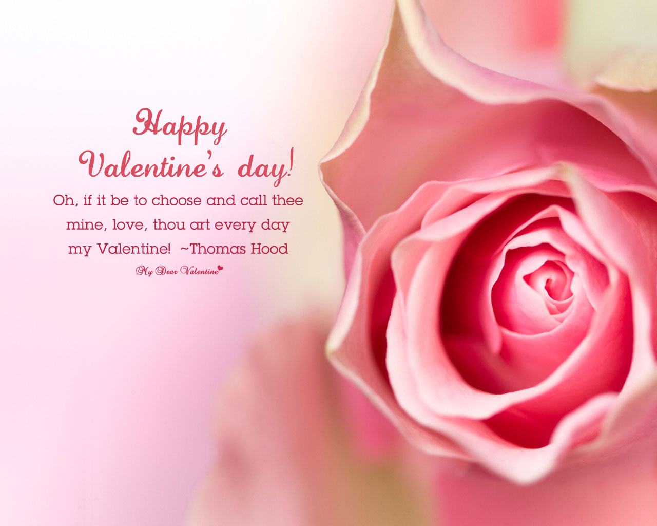 valentine's day quotes - photo #38