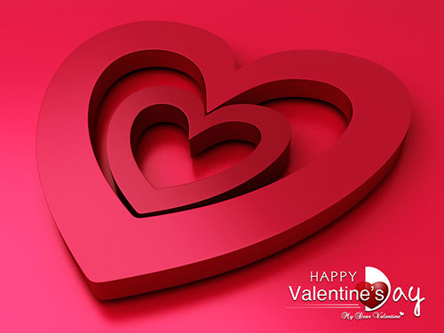 Happy-Valentine's-Day-Images