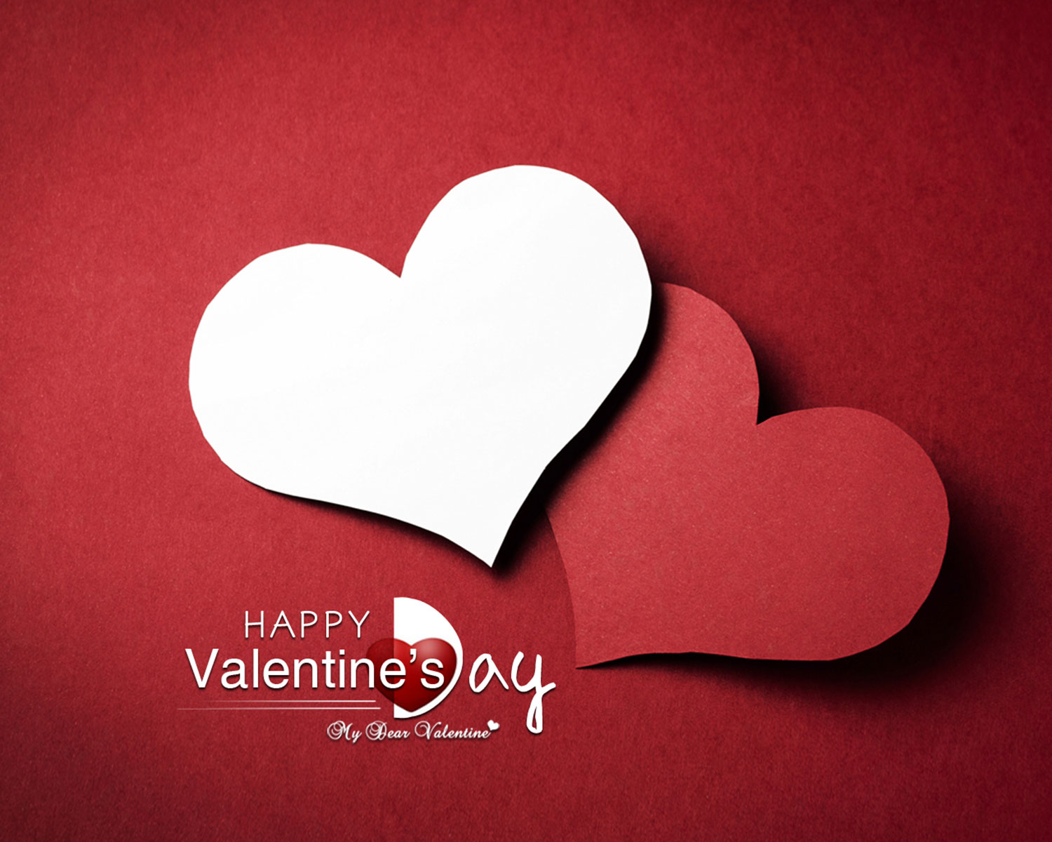 35 happy valentine\u0027s day hd wallpapers, backgrounds \u0026 pictureshappy valentine\u0027s day picture