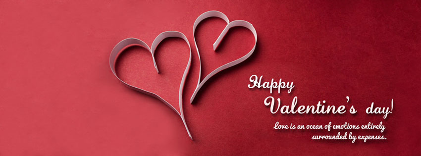 Happy-Valentine's-Day-cover-photo