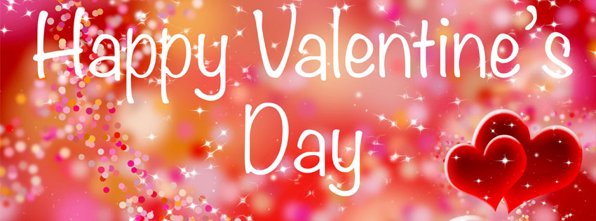 Happy-valentine's-day-2014-fb-cover-photo
