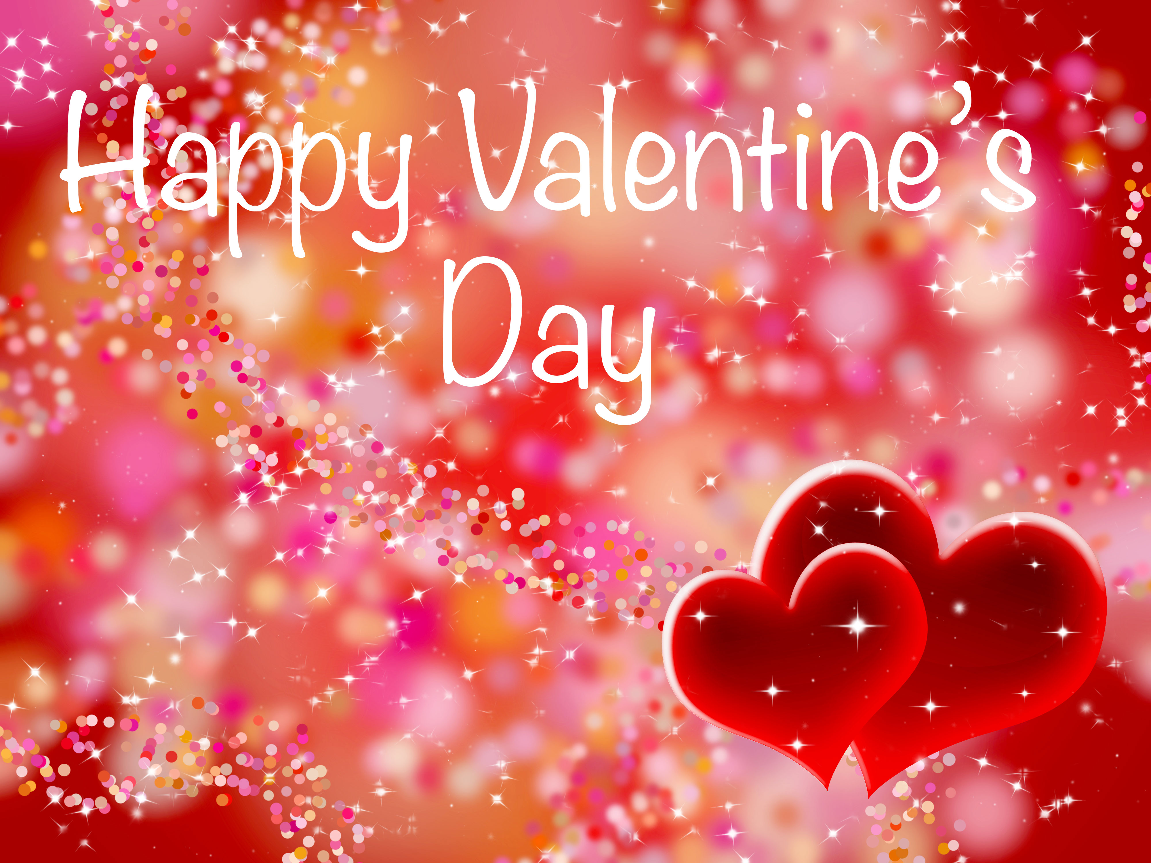 35 Happy Valentines Day HD Wallpapers, Backgrounds and Pictures