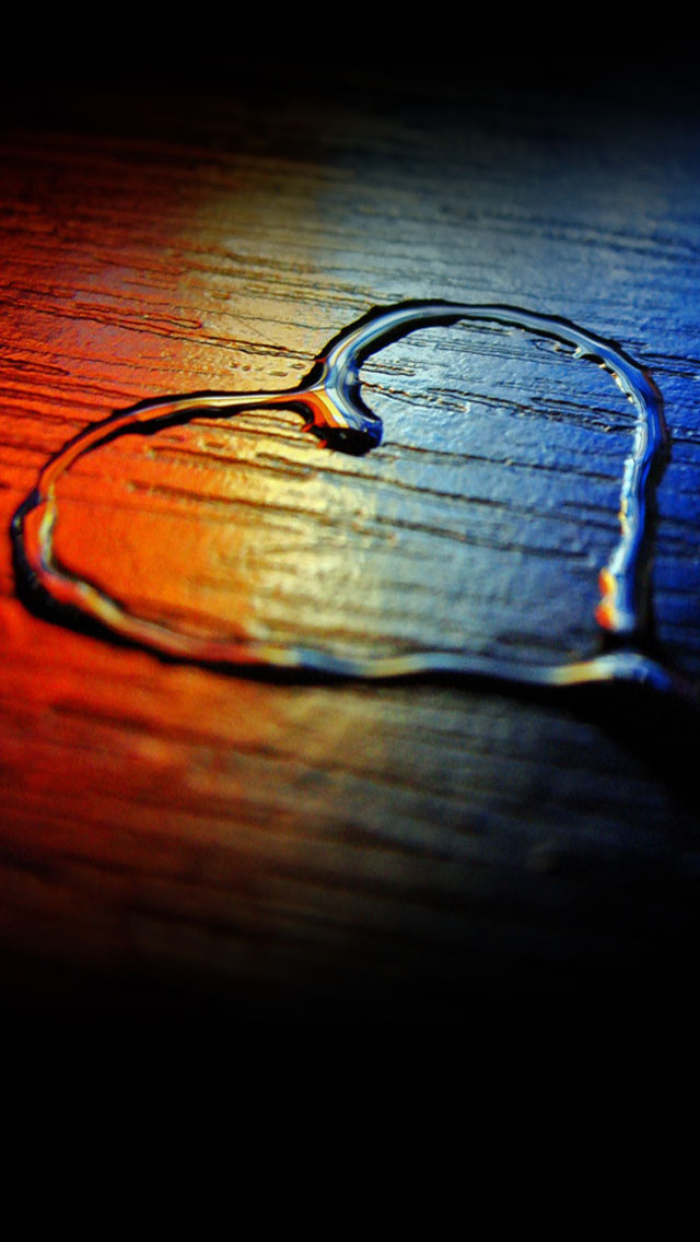 Heart-iphone-wallpaper