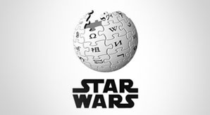 Hilarious-Mix-&-Match-of-Famous-Logo-Designs