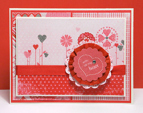 Home-made-valentine-card-design