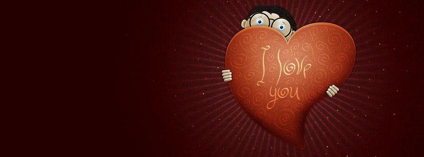 I-Love-You-Facebook-cover