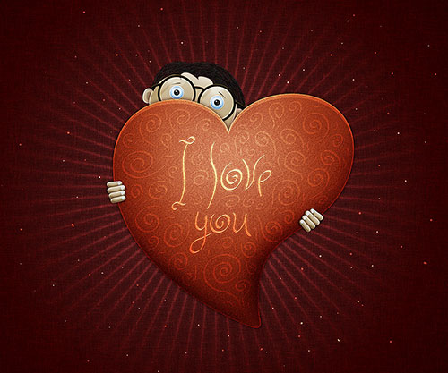 I-Love-You-Wallpaper-HD