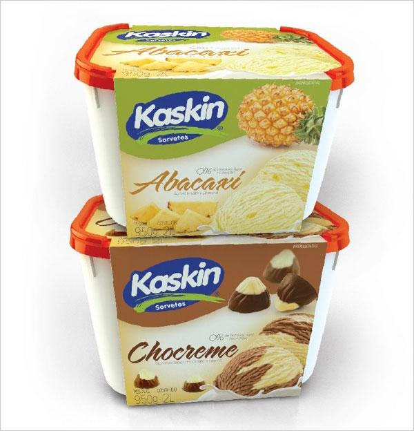 Kaskin-Ice-cream-3