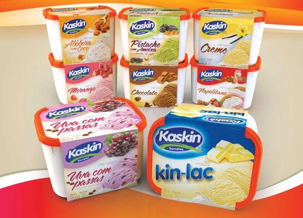 Kaskin-Ice-cream-4