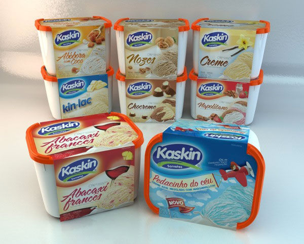 Kaskin-Ice-cream-collection
