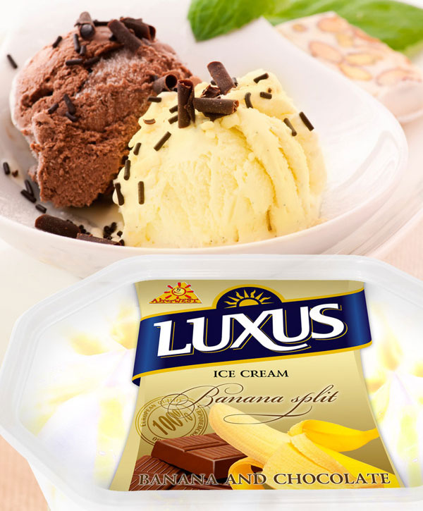 LUXUS-ice-cream