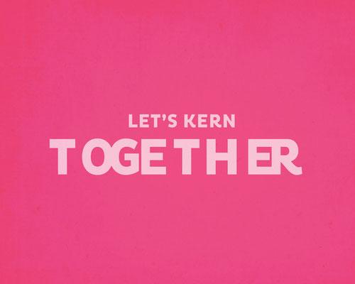 Let's-kern-together-valentine-card-for-geeks