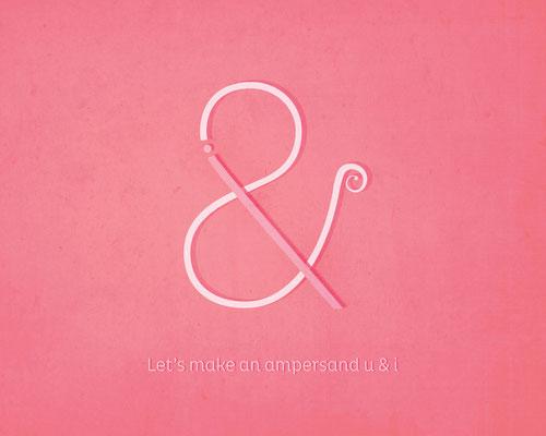 Lets-make-love-valentine-card