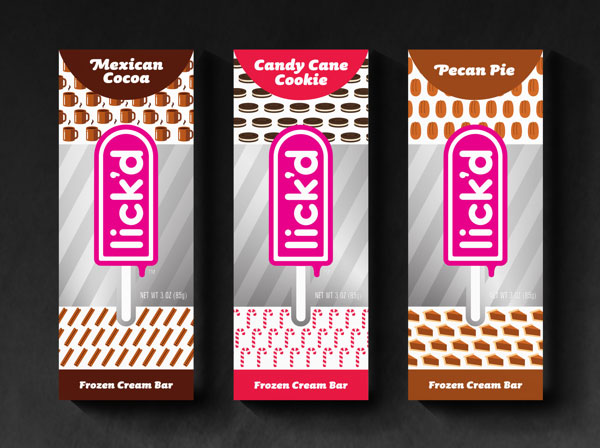 Licked-Holiday-Packaging