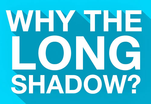 Long-Shadow-Photoshop-Tutorial