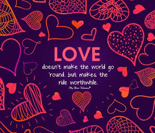 Love Image 2014