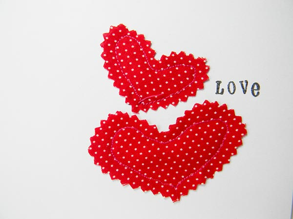 Love-Valentines-card-design-ideas-2
