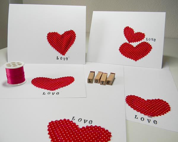 Love-Valentines-card-design-ideas