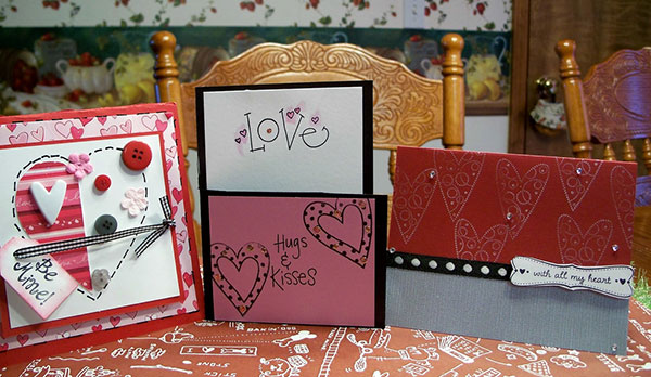 Love-Valentine's-day-card-ideas-2014