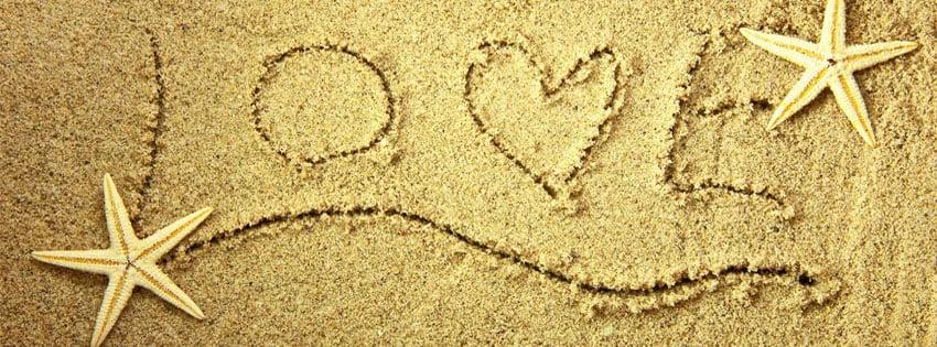 Love-facebook-cover-photo