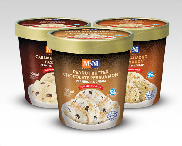 M&M-Ice-Cream-Packaging-Design-1