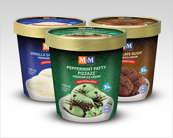 M&M-Ice-Cream-Packaging-Design-2