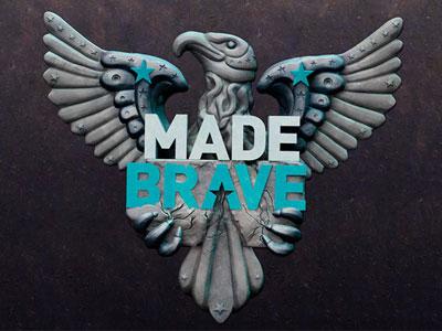 Made-Brave-logo