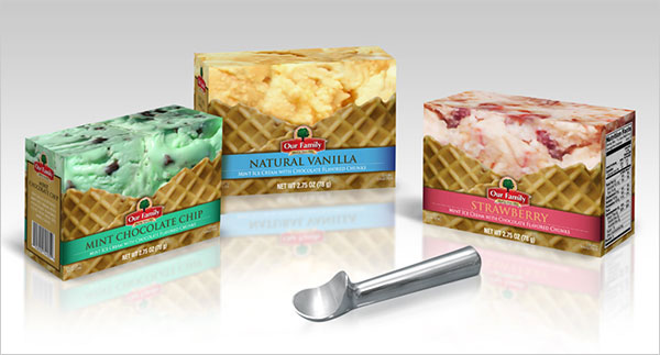 Our-Family-Ice-Cream-packaging