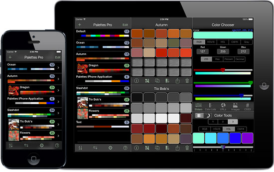 Palettes-best-iphone-app-2014
