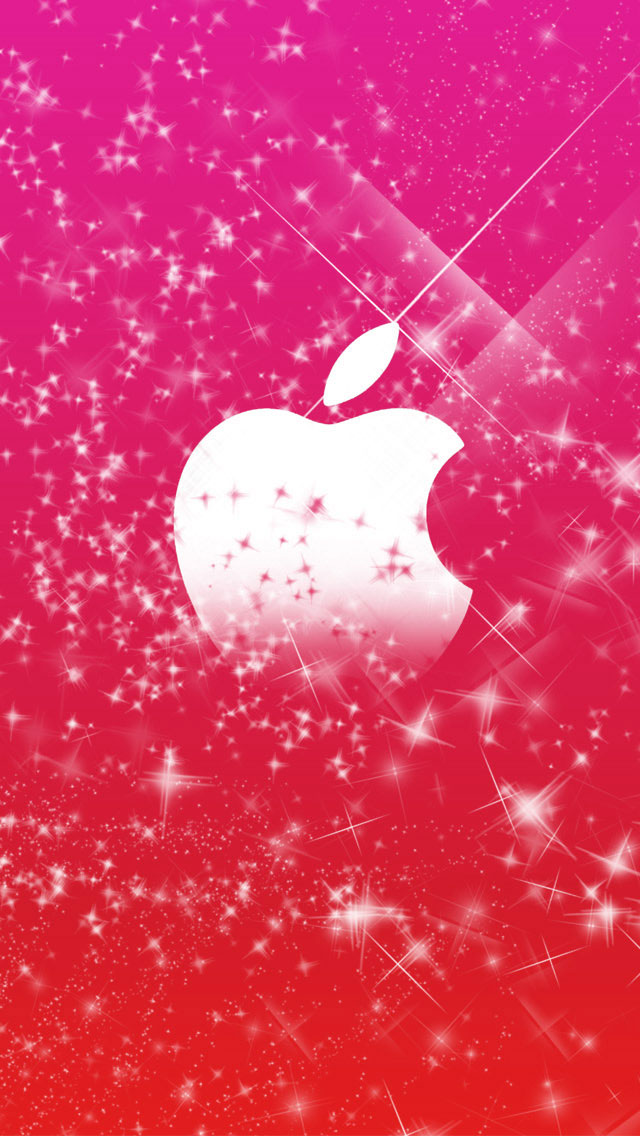 Pink-iPhone-5-Wallpaper