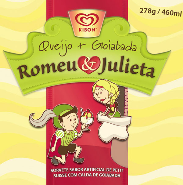 Romeo-Juliet-Ice-Cream-design