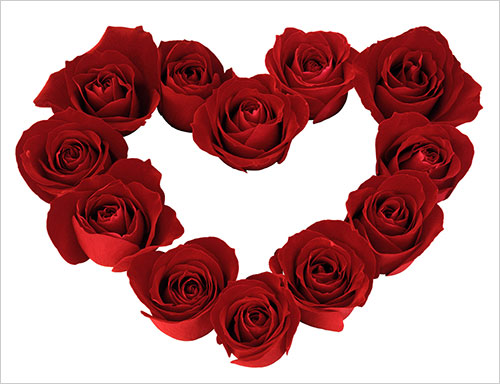 Rose-Heart-Background-Image