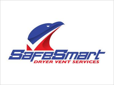 SafeSmart-Logo