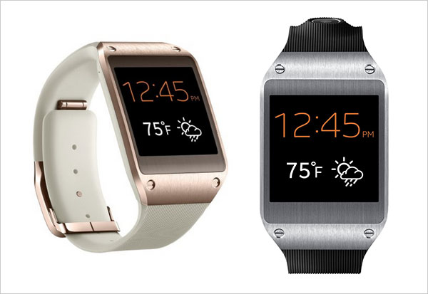 Samsung-Galaxy-Gear-Smartwatch-gadget-2014