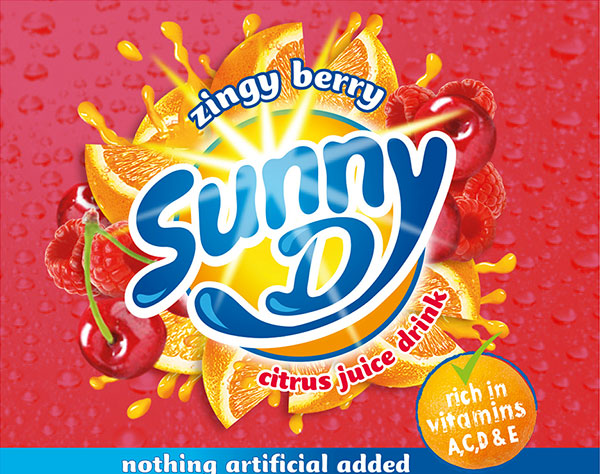 Sunny-D-Juice-Packaging-2
