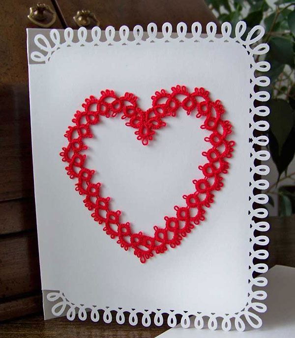 Tatted-Heart-Valentine-Card-design