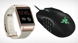 Top-10-New-Technology-Gadgets-of-2014
