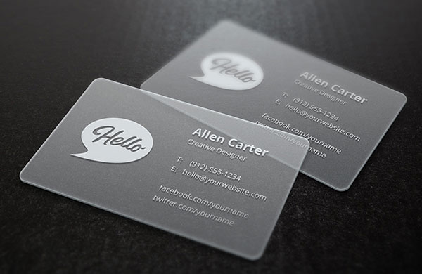 Transparent-Business-Cards-Mockup-PSD