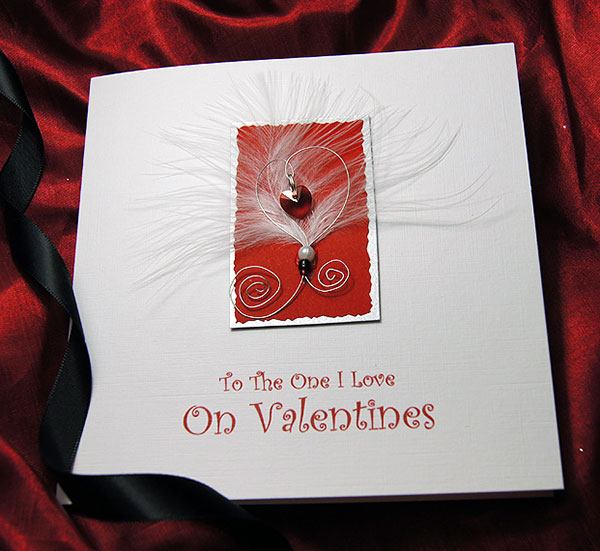Valentine-card-for-wife