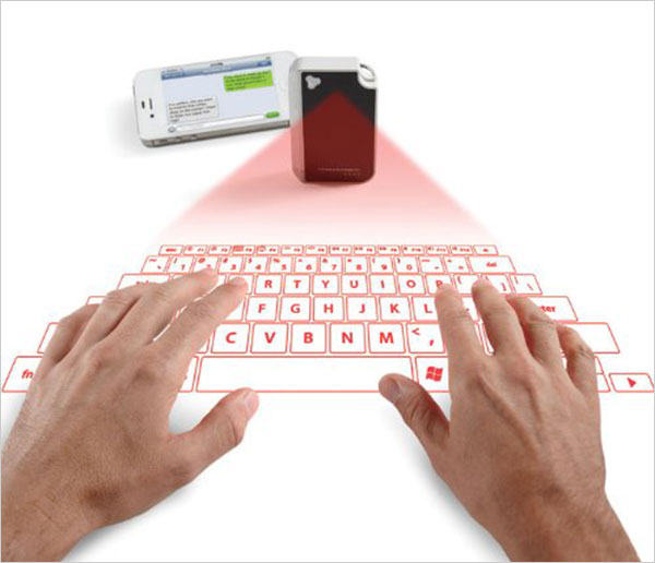 Virtual-Keyboard-From-Brookstone-2