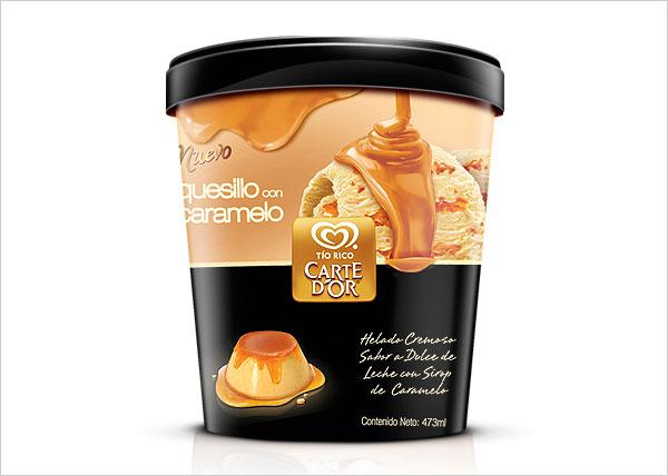 Walls-CARTE-DOR-Ice-Cream-Packaging-5