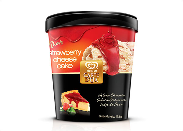 Walls-CARTE-DOR-Ice-Cream-Packaging-6