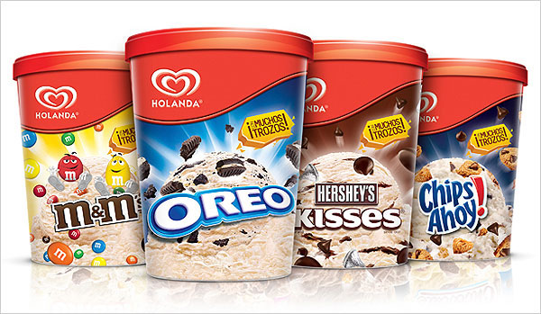 Walls-Cobranding-Ice-cream-packaging-2