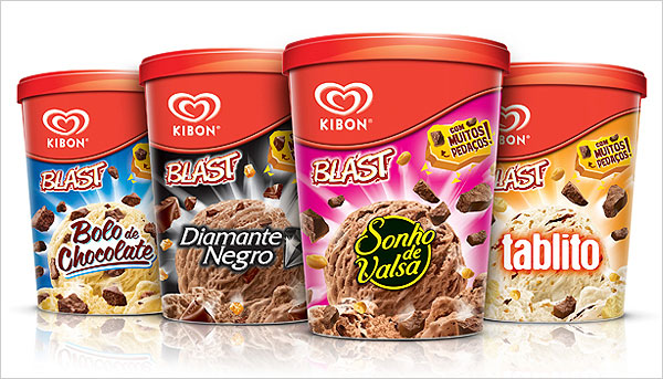 Walls-Cobranding-Ice-cream-packaging